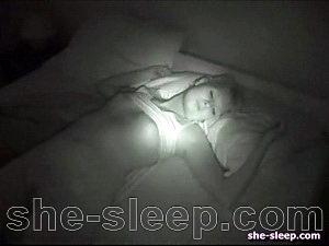 unconscious sex 03_51_she-sleep.com image 2