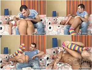 drugged porn 06_76_she-sleep.com image 1