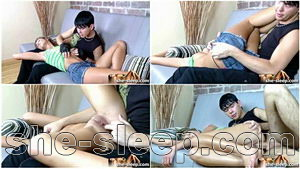 drugged porn 06_85_she-sleep.com image 1