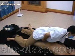 necrophilia porn 15_02_she-sleep.com image 1