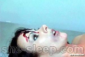 necrophilia porn 15_18_she-sleep.com image 1
