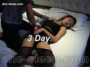 necrophilia porn 15_21_she-sleep.com image 1