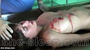 necrophilia porn 15_24_she-sleep.com image 1
