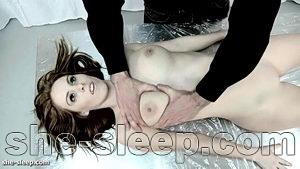 necro porn 15_30_she-sleep.com image 2