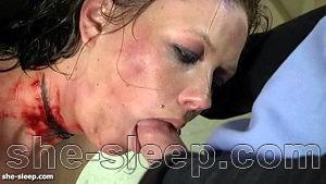 necro porn 15_31_she-sleep.com image 2