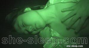 drugged porn 17_06_she-sleep.com image 1
