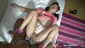 rape porn 17_13_she-sleep.com image 2
