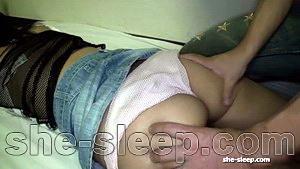 rape porn 17_19_she-sleep.com image 2